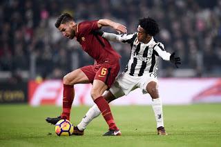 Futbol Keyfi Maç Linkleri Kanalinda Yaşanir