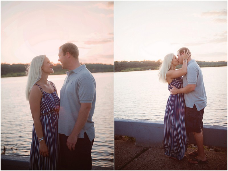 Rustic-Engagement-Session
