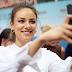 In Pictures: 'Hotel Transsilvanien 3' Berlin Premiere at CineStar