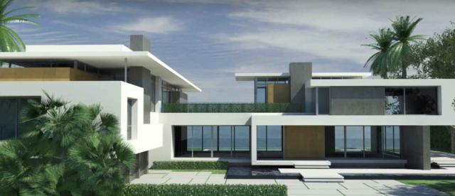 Miami Real Estate Blog Beach