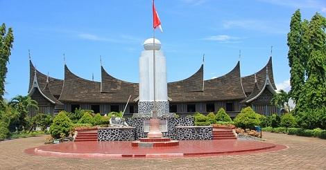 Selain berwisata, di Museum Adityawarman kita juga dapat belajar sejarah