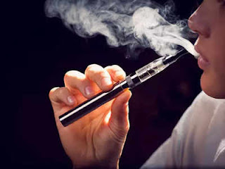 Tamil Nadu Govt. Bans Manufacture and Sale of e-Cigarettes