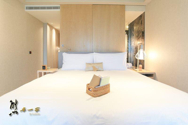 華泰瑞苑墾丁賓館|海悅客房房型