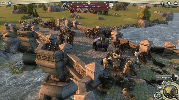 age-of-wonders-3-pc-screenshot-www.ovagames.com-4