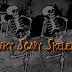 Dowload Lagu UniPad Spooky Scary Skeletons