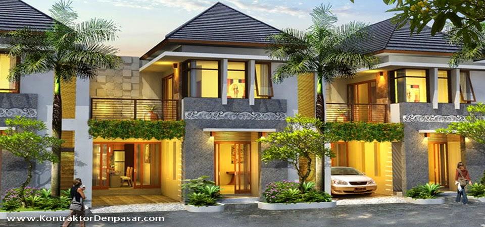 Desain Rumah Minimalis Luas 150m2  ide 24 desain rumah minimalis 2 lantai luas tanah 150 m2