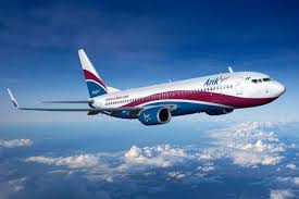 3 Steps To Book Flights Online With Arik Air Nigeria Prices And Schedule