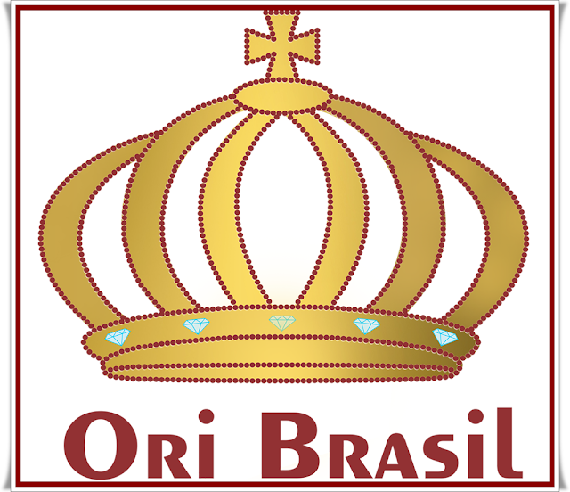 Ori Brasil