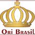 Ori Brasil é a nova parceira do Blog Prosa Amiga