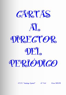 http://www.calameo.com/read/003024475eef94056cf33