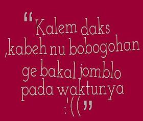 Acilq Kata Kata Cinta Bahasa Sunda Romantis Lucu