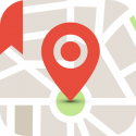 Save Location GPS Premium