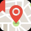 Save Location GPS Premium