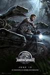 Thế Giới Khủng Long (Công Viên Khủng Long 4) - Jurassic World