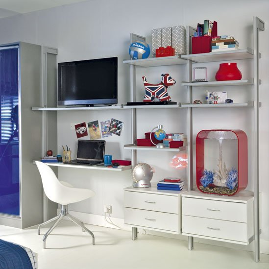 bedroom ization ideas cool