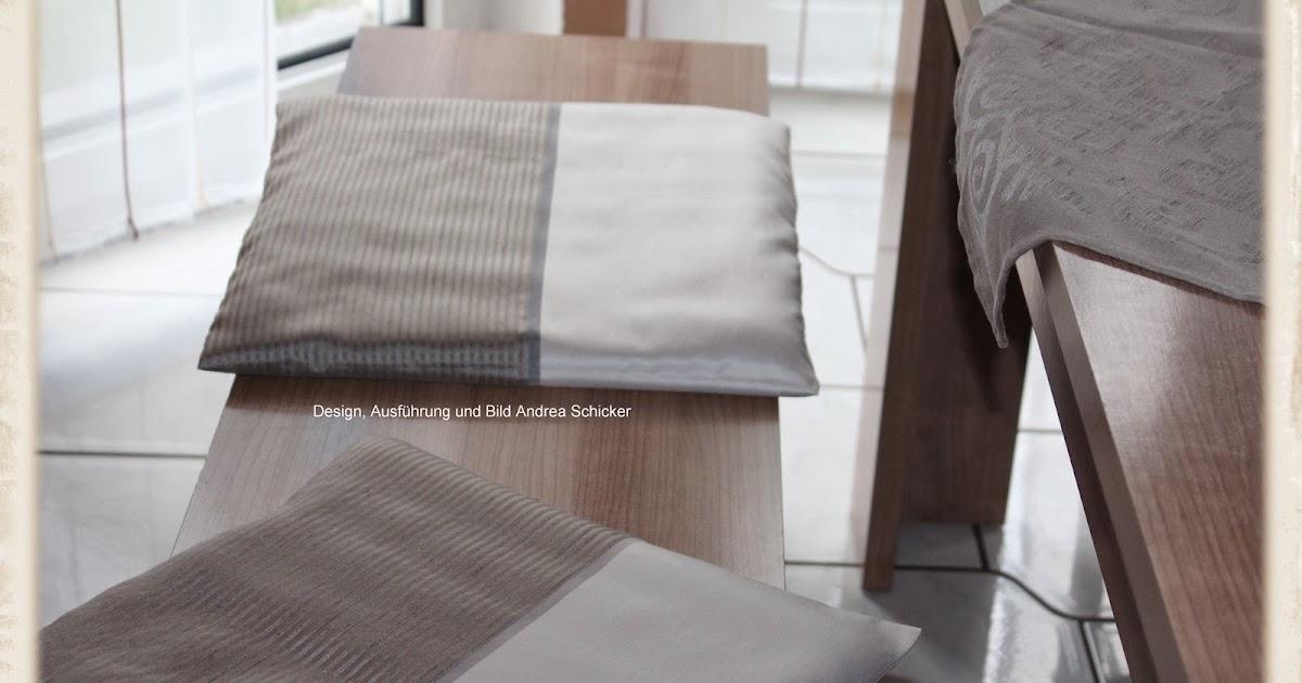 sitzkissen f rs e zimmer n hen. Black Bedroom Furniture Sets. Home Design Ideas