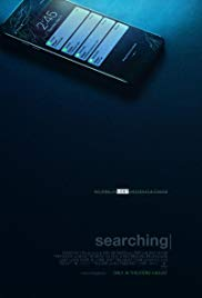 Watch Searching Online Free 2018 Putlocker