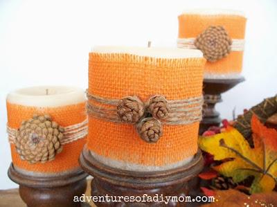 https://www.adventuresofadiymom.com/2013/10/how-to-make-pinecone-flowers.html
