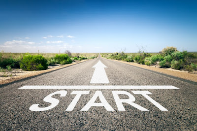 Ini dia 4 Modal Penting Bisnis Online