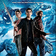 Percy Jackson: Sea of Monsters - A Movie Review