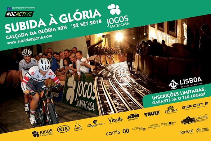 Lisboa acoge la carrera más pequeña del mundo