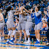 UB launches crowdfunding campaign to help support women's basketball