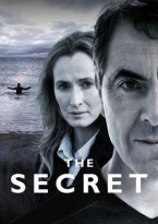 The Secret Temporada 1