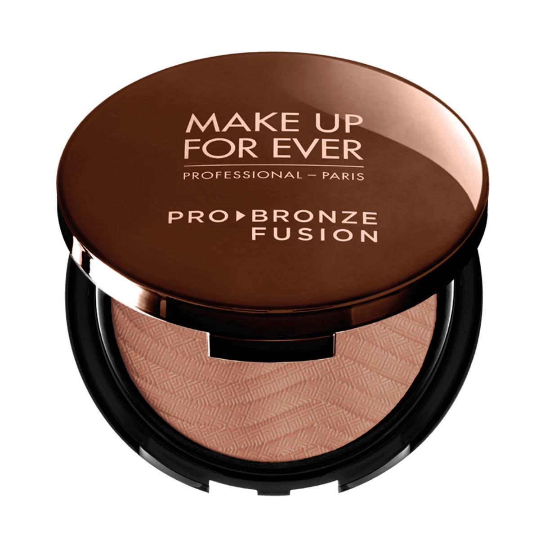 alat perlengkapan macam jenis tipe perawatan kecantikan makeup wajah artsit mua beauty blogger vlogger indonesia review produk recommended branded terbaik kosmetik lokal luar aman sehat