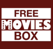 MovieBox for Phone/PC