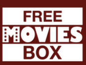 Download MovieBox for Mobile/PC Windows 10/8.1/7/8