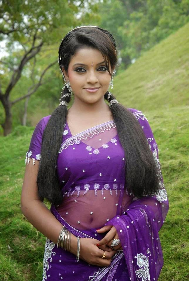 young-nude-indian-girls-nude-sex-video-teen-du-jour