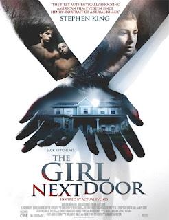 The Girl Next Door (La chica de al lado) (2007) Online