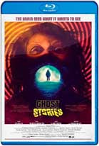Ghost Stories (2017) WEB-DL 720p Subtitulados