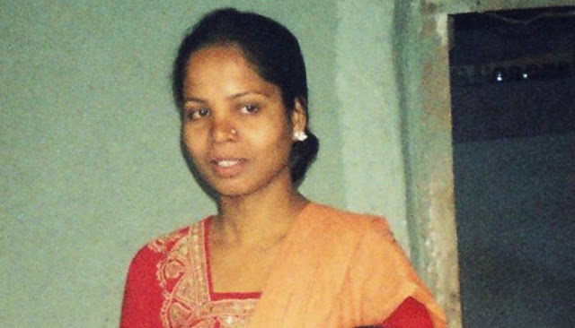 Asia Bibi Case | Review Petition Fixed For Hearing on Jan 29, 2019
