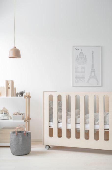 Avaroom Letto A Castello.Ava Room Il Design A Misura Di Bimbi Nerapoesia Leggi Scrivi
