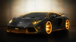has a large capacity engine and equipped with the latest technology into a variety of advantages made cars lamborghini another advantage is owned