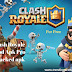Clash Royale Mod Apk Premium Cracked Hack apk | Clash Royale Cracked Hack apk