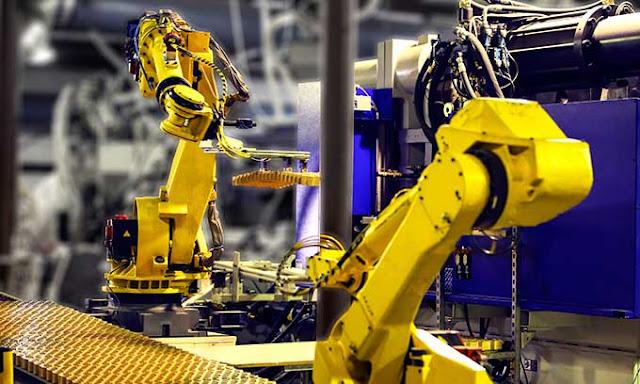 teknologi-mempersempit-lapangan-pekerjaan.jpg