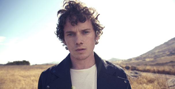 Formidable Joy - UK Fashion, Beauty & Lifestyle Blog | Movies | An Ode to Anton Yelchin & his best films; Formidable Joy; Formidable Joy Blog; Anton Yelchin; Fright Night; Like Crazy; Star Trek; Odd Thomas; Charlie Bartlett