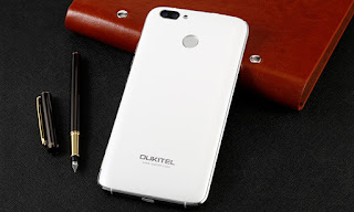Oukitel U22 specifications, features and price in Nigeria