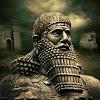 La antigua civilización de Mesopotamia