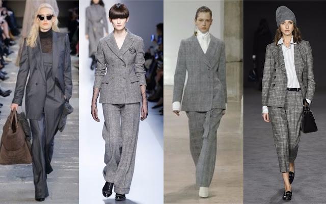 grey%2Bsuit%2B2.jpg