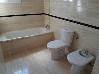 duplex en venta av de quevedo castellon wc3