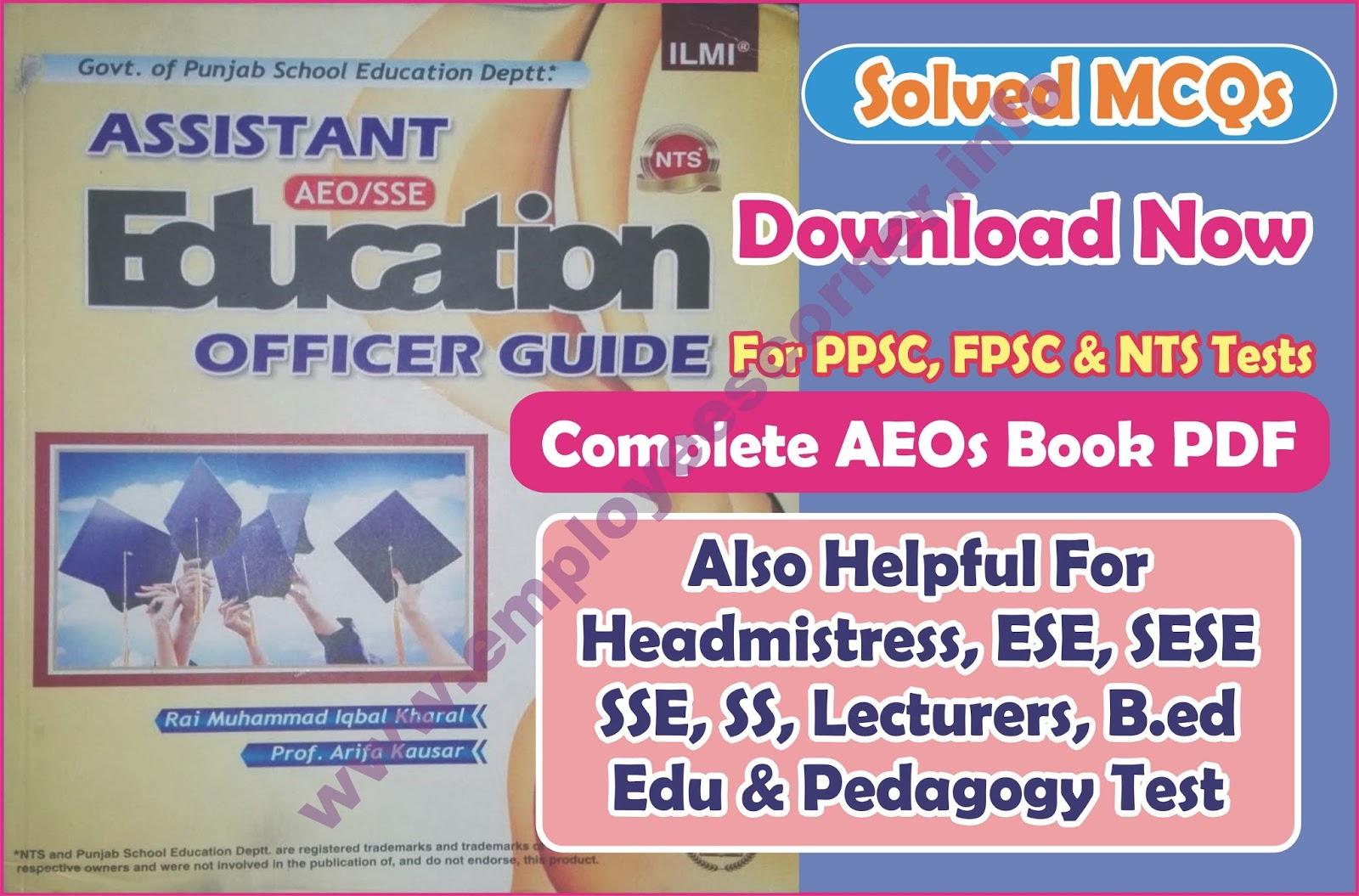 Books mcq free pdf medical