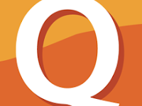 Download Quick Heal Virus Database 2017 Latest Version