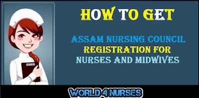 http://www.world4nurses.com/2016/12/how-to-get-assam-nursing-council.html