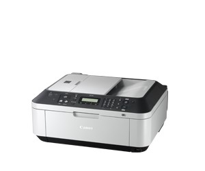 Canon Pixma MX338 Driver Download Operating System: