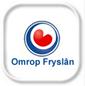 Omrop Fryslân TV streaming