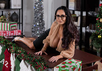 Office 4 Play Christmas
