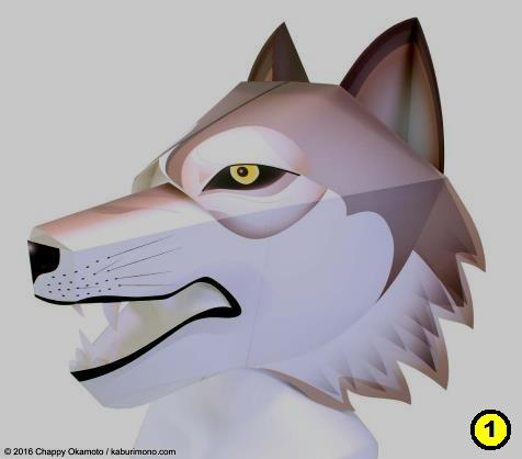 wolf essay A wolf is the largest carnivorous animal of the dog family the wolf is a strong and powerful animal the weight and size of a wolf can vary greatly worldwide.